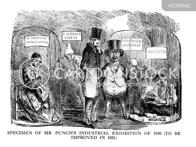 Mr Punch cartoons, Mr Punch cartoon, funny, Mr Punch picture, Mr Punch pictures, Mr Punch image, Mr Punch images, Mr Punch illustration, Mr Punch illustrations
