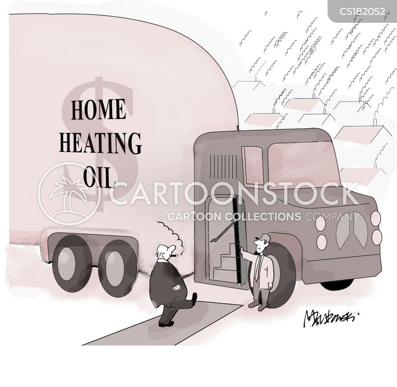 Gas Companies cartoons, Gas Companies cartoon, funny, Gas Companies picture, Gas Companies pictures, Gas Companies image, Gas Companies images, Gas Companies illustration, Gas Companies illustrations