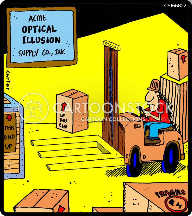 Factories cartoons, Factories cartoon, funny, Factories picture, Factories pictures, Factories image, Factories images, Factories illustration, Factories illustrations