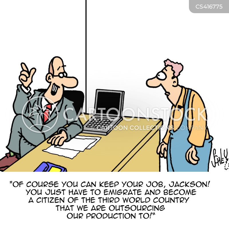 Labor Cost cartoons, Labor Cost cartoon, funny, Labor Cost picture, Labor Cost pictures, Labor Cost image, Labor Cost images, Labor Cost illustration, Labor Cost illustrations