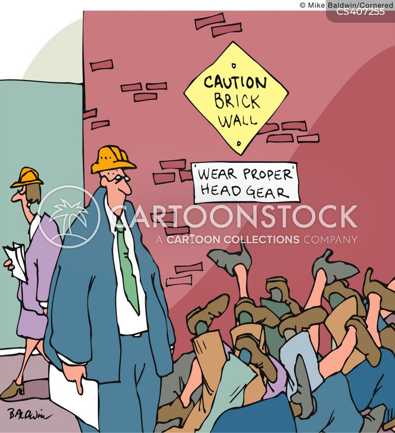 Protective Head Gear cartoons, Protective Head Gear cartoon, funny, Protective Head Gear picture, Protective Head Gear pictures, Protective Head Gear image, Protective Head Gear images, Protective Head Gear illustration, Protective Head Gear illustrations