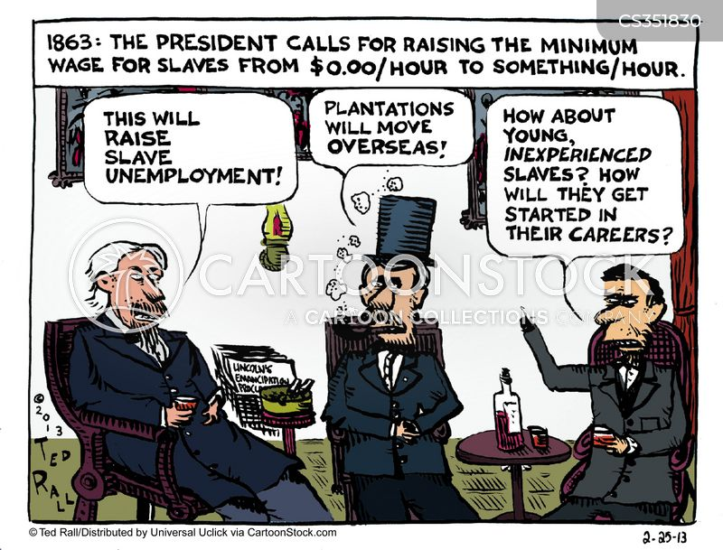 plantations cartoon