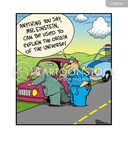 astrophysicists cartoon