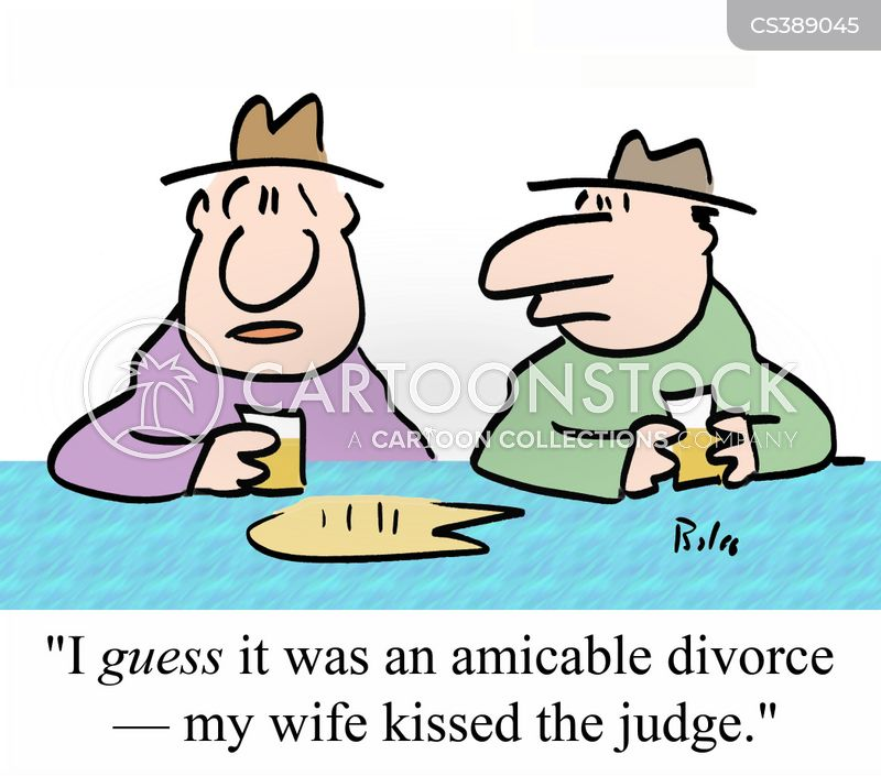 Amicable cartoons, Amicable cartoon, funny, Amicable picture, Amicable pictures, Amicable image, Amicable images, Amicable illustration, Amicable illustrations