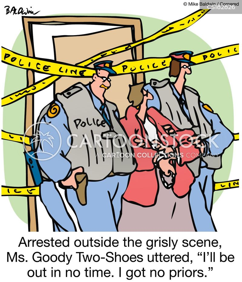 Tough On Crime cartoons, Tough On Crime cartoon, funny, Tough On Crime picture, Tough On Crime pictures, Tough On Crime image, Tough On Crime images, Tough On Crime illustration, Tough On Crime illustrations