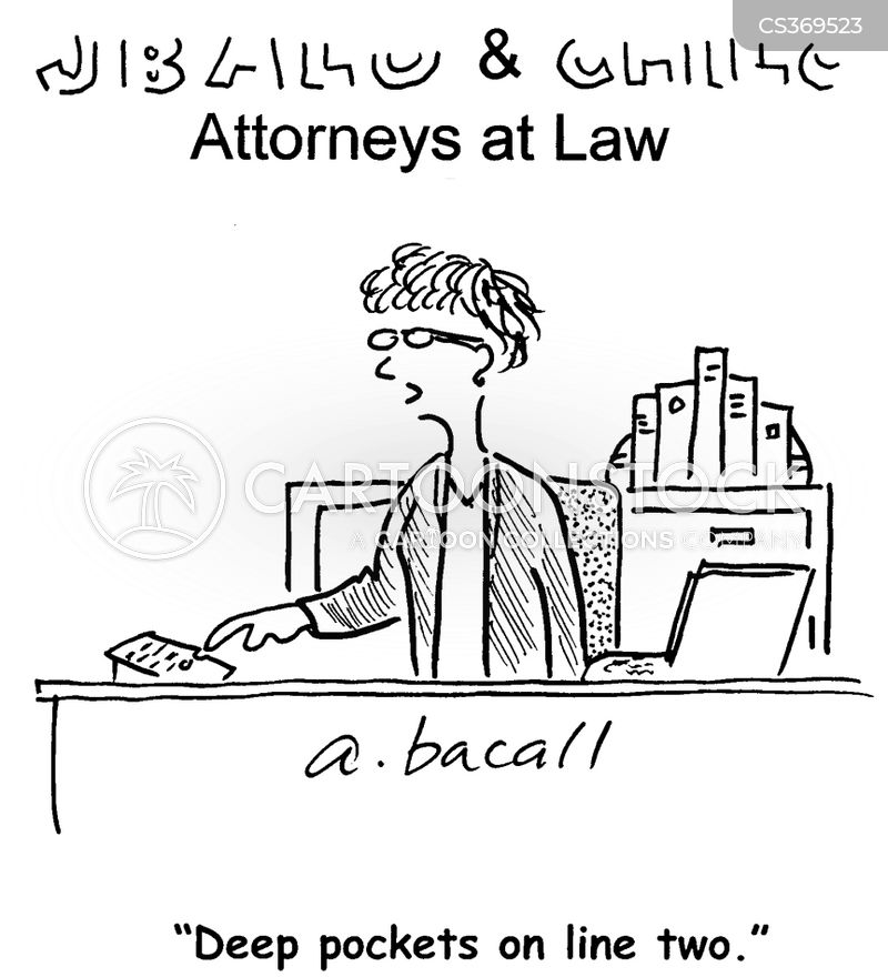 Attorneys At Law cartoons, Attorneys At Law cartoon, funny, Attorneys At Law picture, Attorneys At Law pictures, Attorneys At Law image, Attorneys At Law images, Attorneys At Law illustration, Attorneys At Law illustrations
