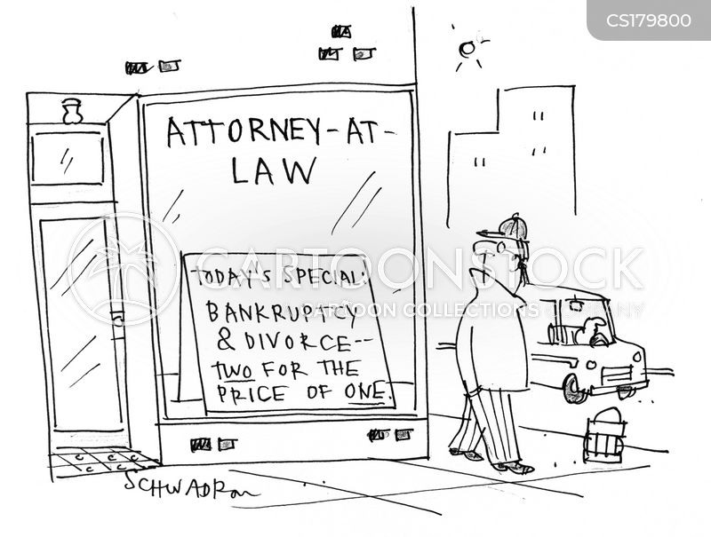 Divorce Lawyer cartoons, Divorce Lawyer cartoon, funny, Divorce Lawyer picture, Divorce Lawyer pictures, Divorce Lawyer image, Divorce Lawyer images, Divorce Lawyer illustration, Divorce Lawyer illustrations