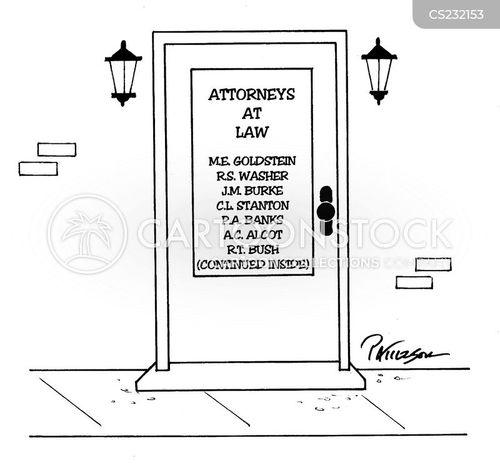 oversaturated cartoon