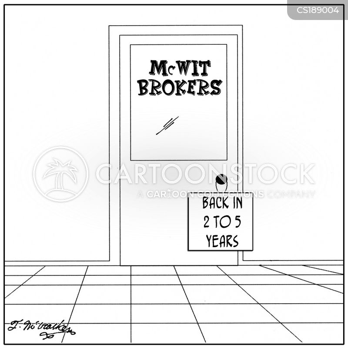 prison sentences cartoon