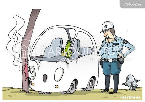 Self Driving Cars?   MisfitWisdom   Self Driving Car Jokes
