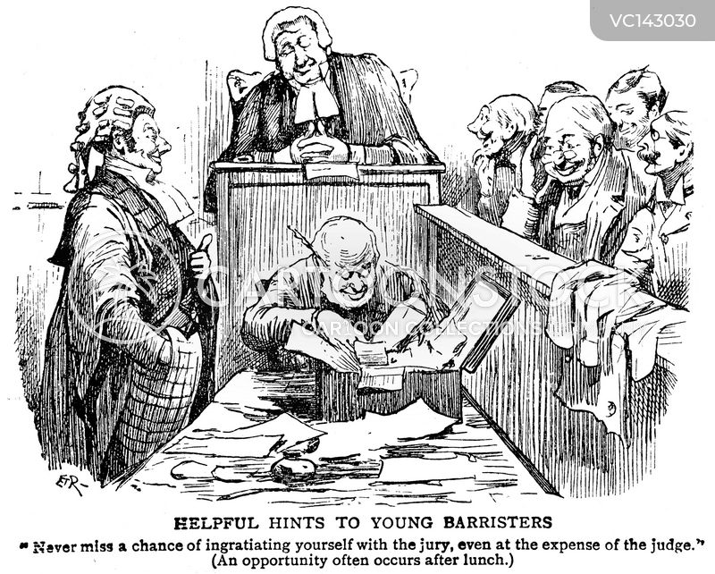 Jury cartoons, Jury cartoon, funny, Jury picture, Jury pictures, Jury image, Jury images, Jury illustration, Jury illustrations