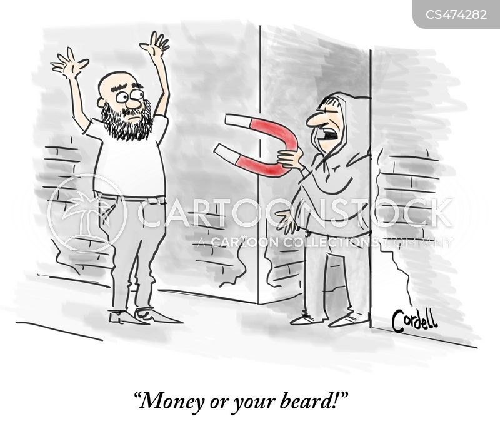 filings cartoon
