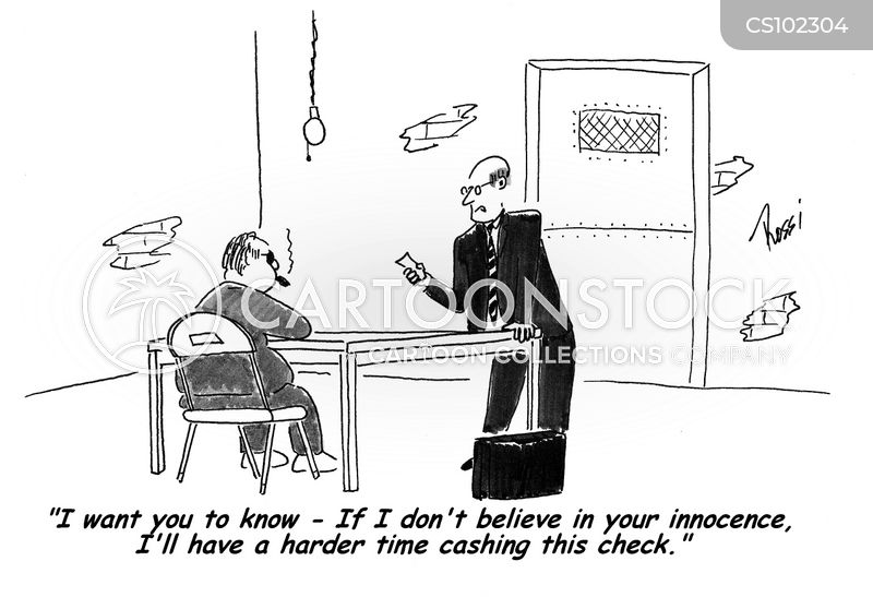 pay offs cartoon
