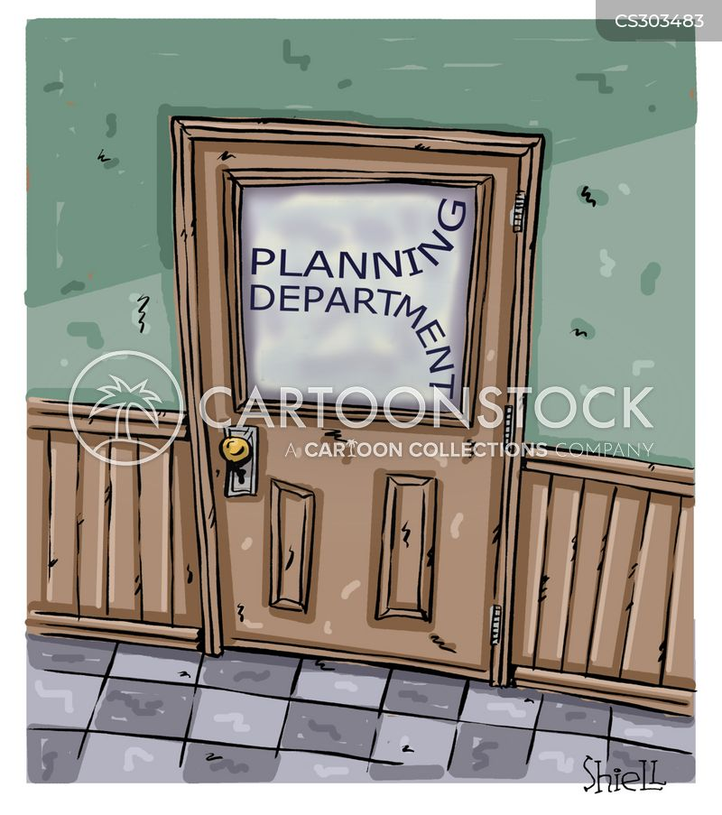 Building Permit cartoons, Building Permit cartoon, funny, Building Permit picture, Building Permit pictures, Building Permit image, Building Permit images, Building Permit illustration, Building Permit illustrations