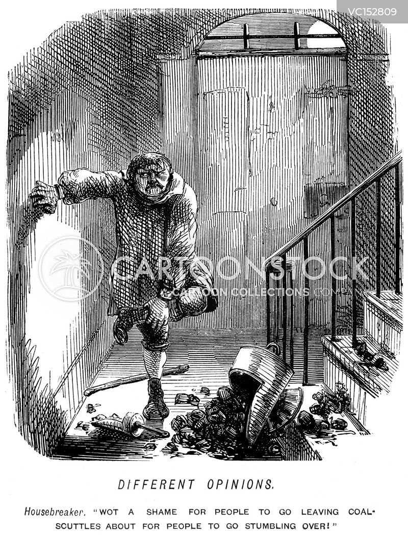 Burglars cartoons, Burglars cartoon, funny, Burglars picture, Burglars pictures, Burglars image, Burglars images, Burglars illustration, Burglars illustrations