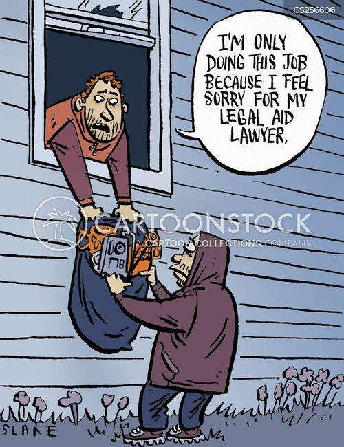 law-order-burglar-burgle-burglary-lawyer