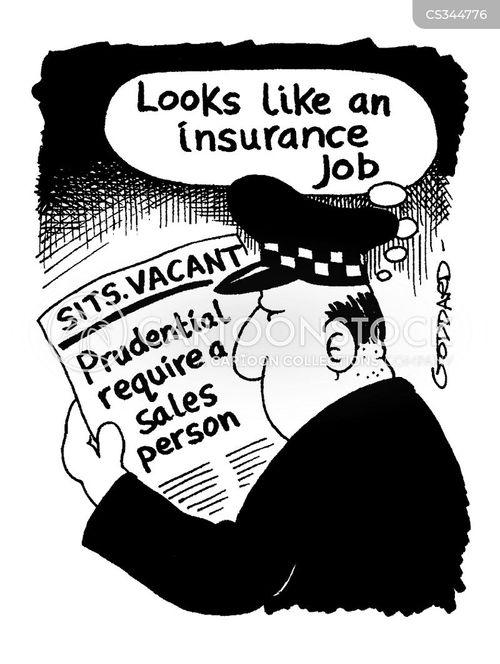 polie cartoon