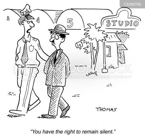 film studios cartoon