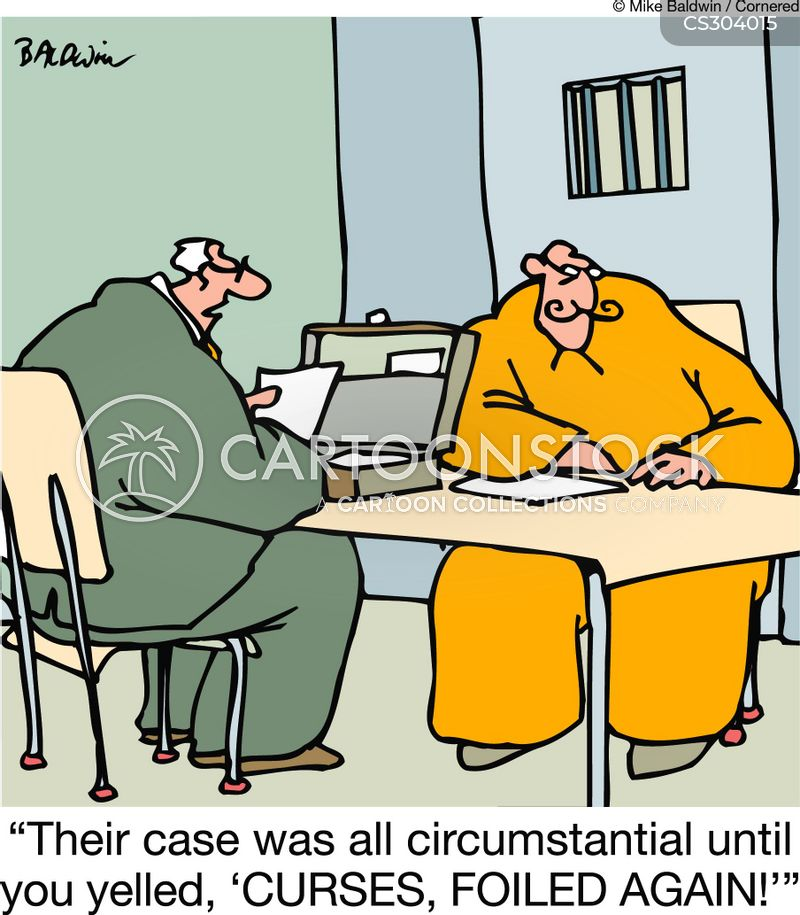 Circumstational Evidence cartoons, Circumstational Evidence cartoon, funny, Circumstational Evidence picture, Circumstational Evidence pictures, Circumstational Evidence image, Circumstational Evidence images, Circumstational Evidence illustration, Circumstational Evidence illustrations