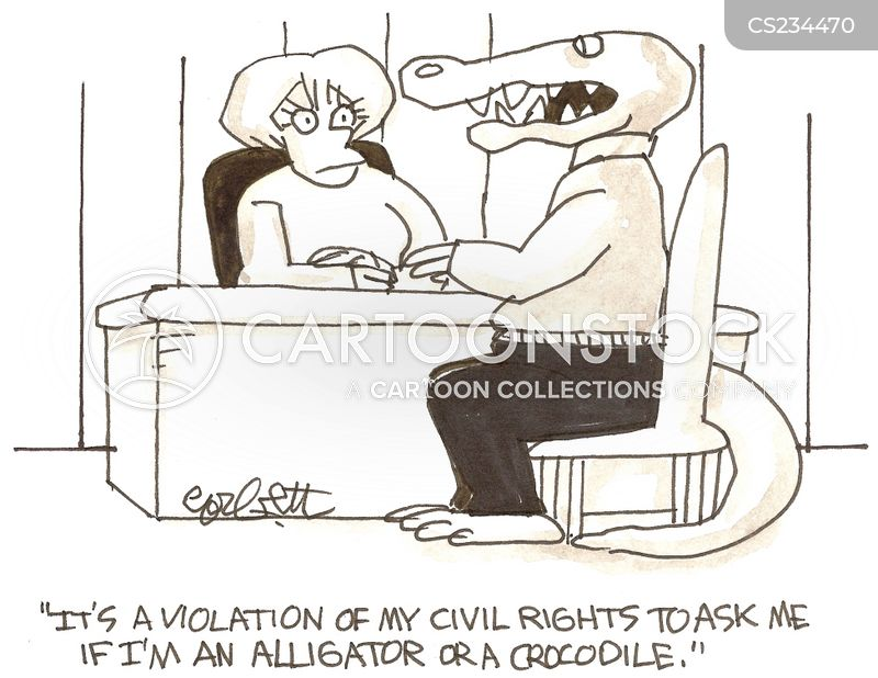 Civil Freedoms cartoons, Civil Freedoms cartoon, funny, Civil Freedoms picture, Civil Freedoms pictures, Civil Freedoms image, Civil Freedoms images, Civil Freedoms illustration, Civil Freedoms illustrations