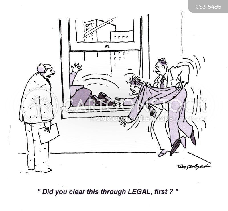 Legals cartoons, Legals cartoon, funny, Legals picture, Legals pictures, Legals image, Legals images, Legals illustration, Legals illustrations