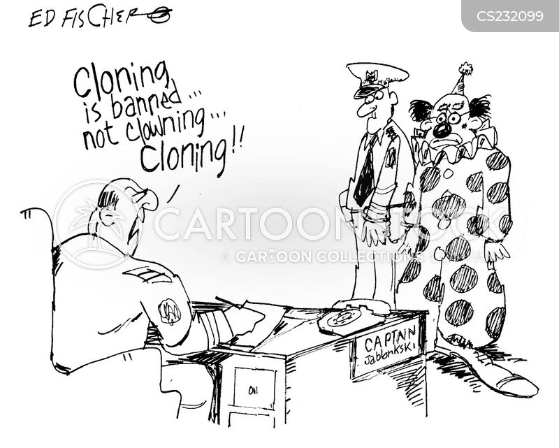 Wrongful Arrest cartoons, Wrongful Arrest cartoon, funny, Wrongful Arrest picture, Wrongful Arrest pictures, Wrongful Arrest image, Wrongful Arrest images, Wrongful Arrest illustration, Wrongful Arrest illustrations