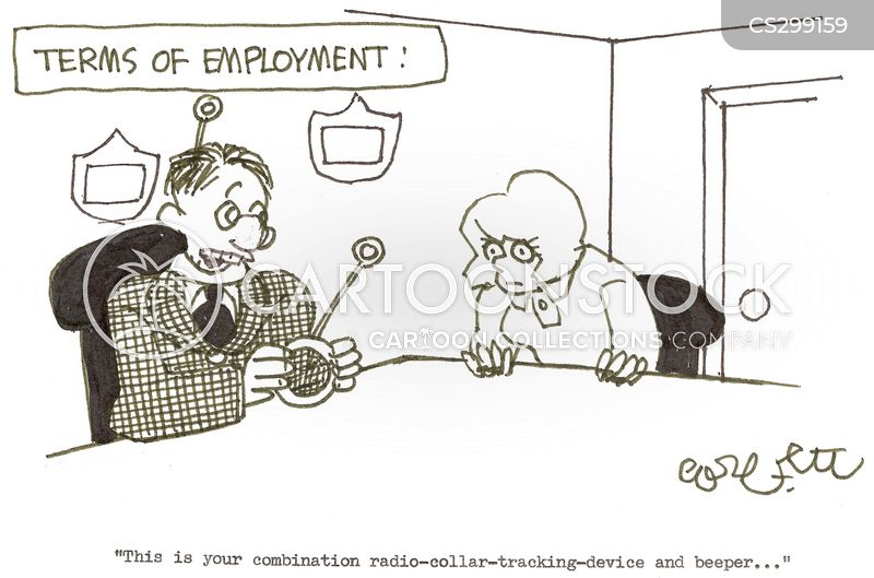 Terms Of Employment cartoons, Terms Of Employment cartoon, funny, Terms Of Employment picture, Terms Of Employment pictures, Terms Of Employment image, Terms Of Employment images, Terms Of Employment illustration, Terms Of Employment illustrations