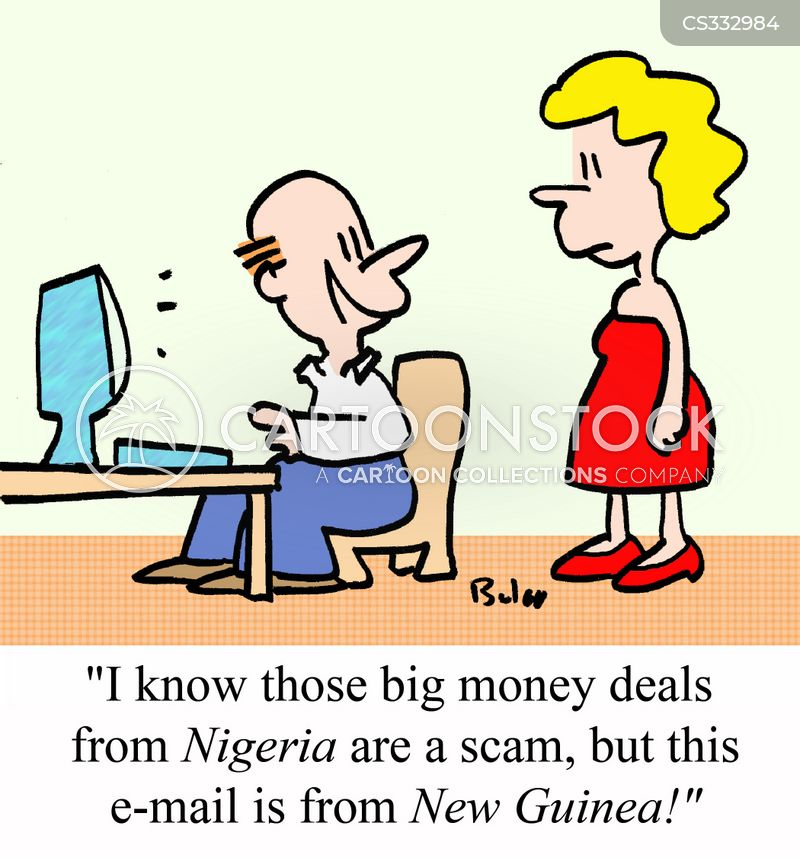 Email Scams cartoons, Email Scams cartoon, funny, Email Scams picture, Email Scams pictures, Email Scams image, Email Scams images, Email Scams illustration, Email Scams illustrations