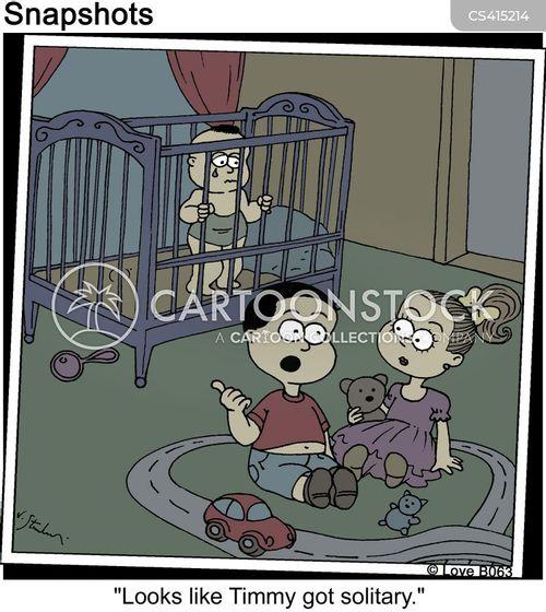 tot cartoon