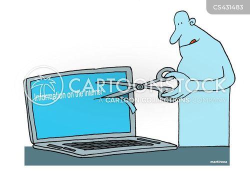 trademark law cartoon