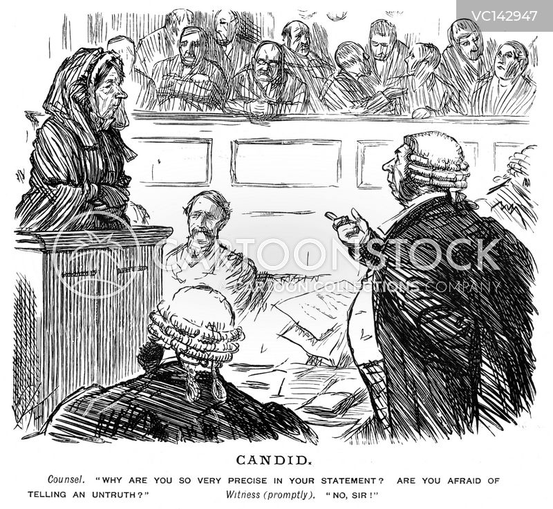 Barrister cartoons, Barrister cartoon, funny, Barrister picture, Barrister pictures, Barrister image, Barrister images, Barrister illustration, Barrister illustrations
