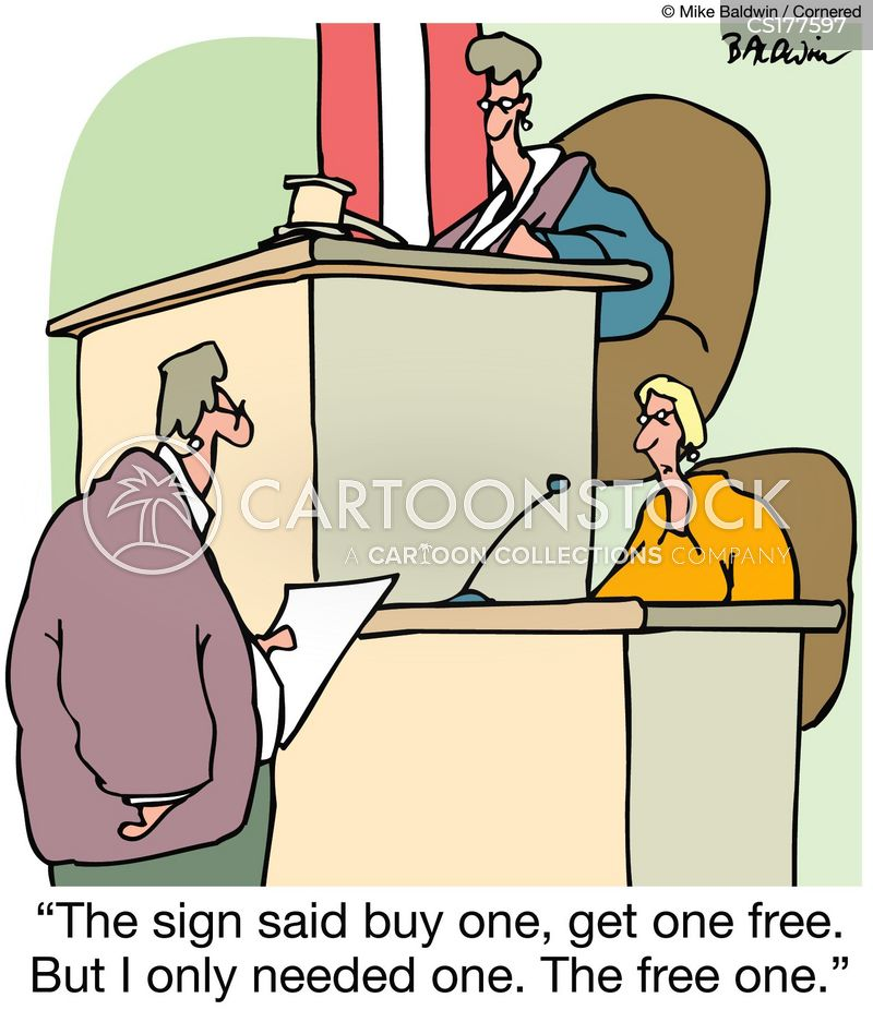Freebie cartoons, Freebie cartoon, funny, Freebie picture, Freebie pictures, Freebie image, Freebie images, Freebie illustration, Freebie illustrations