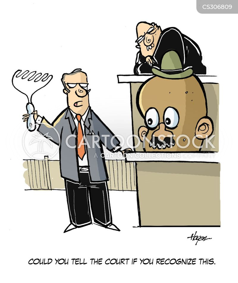 Give Evidence cartoons, Give Evidence cartoon, funny, Give Evidence picture, Give Evidence pictures, Give Evidence image, Give Evidence images, Give Evidence illustration, Give Evidence illustrations