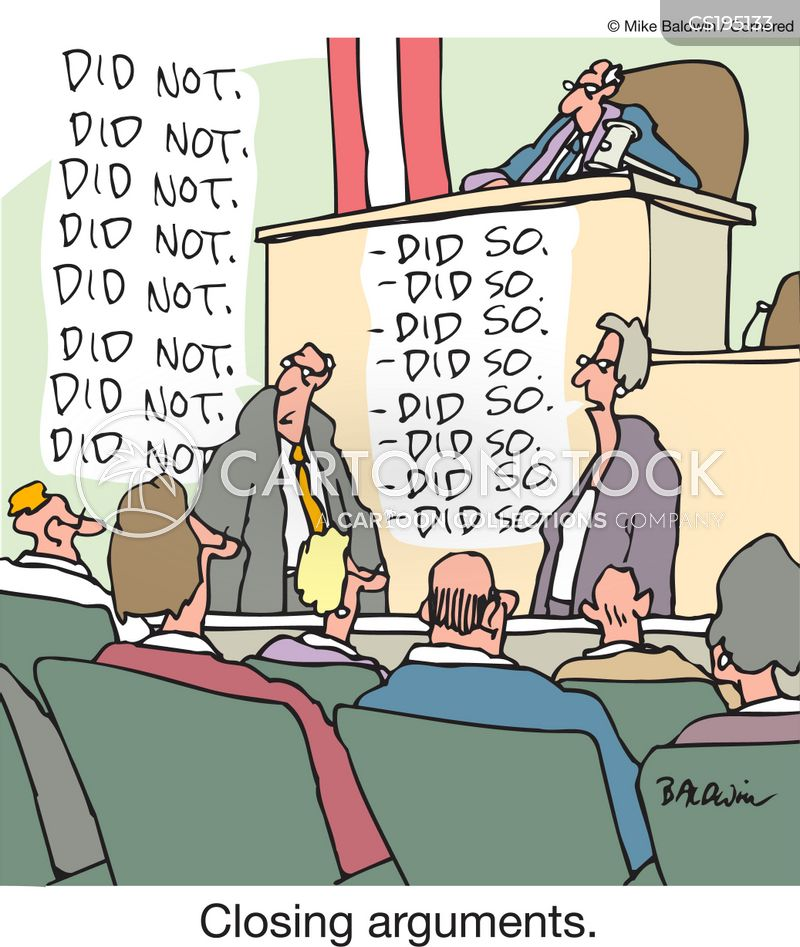 Defense Lawyers cartoons, Defense Lawyers cartoon, funny, Defense Lawyers picture, Defense Lawyers pictures, Defense Lawyers image, Defense Lawyers images, Defense Lawyers illustration, Defense Lawyers illustrations