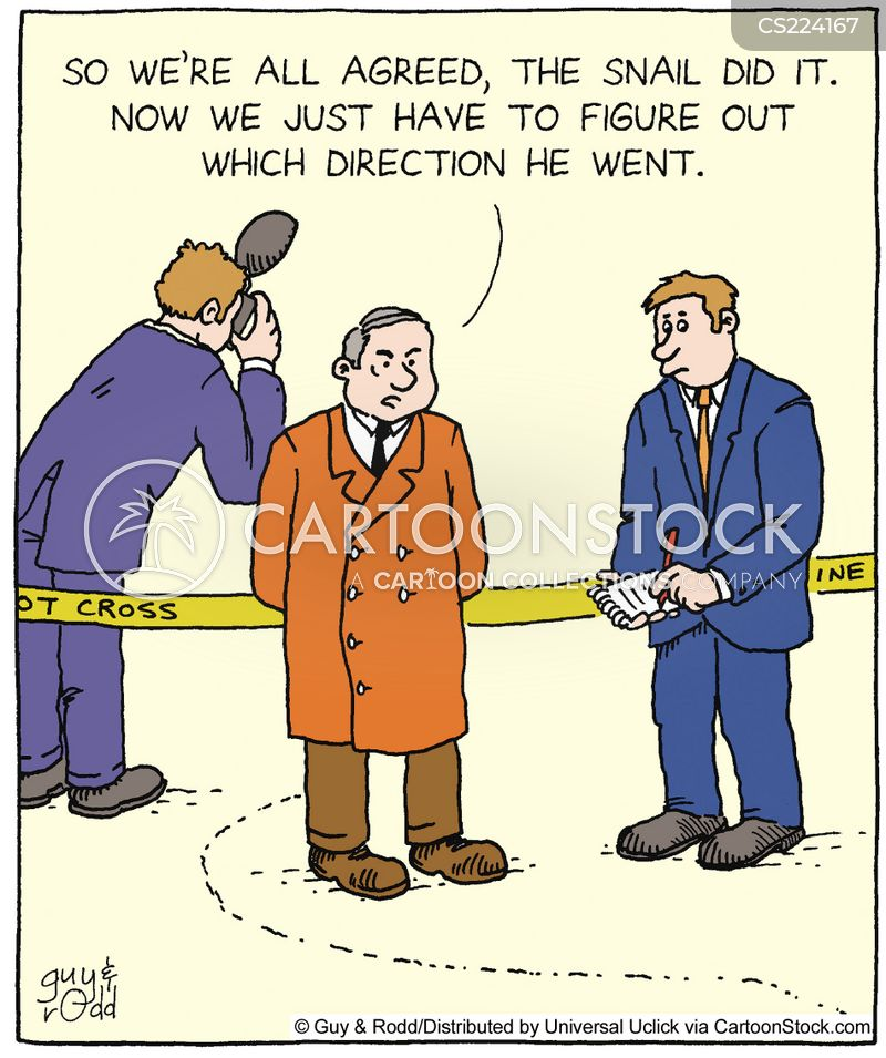 Csis Cartoons and Comics - funny pictures from CartoonStock