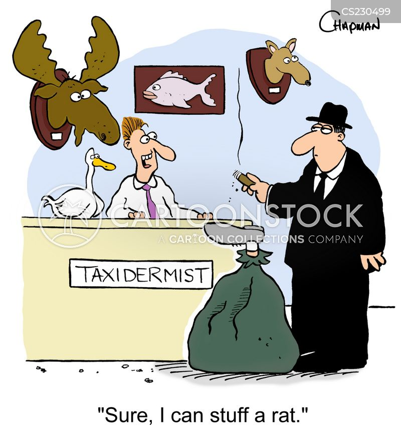 Snitch Cartoons and Comics - funny pictures from CartoonStock