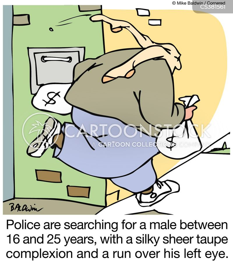 Manhunts cartoons, Manhunts cartoon, funny, Manhunts picture, Manhunts pictures, Manhunts image, Manhunts images, Manhunts illustration, Manhunts illustrations