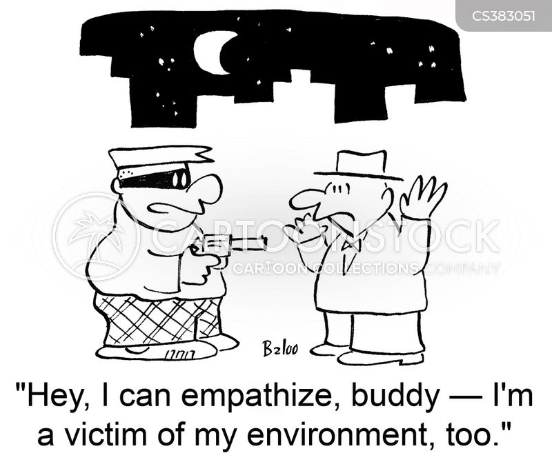yob cartoon