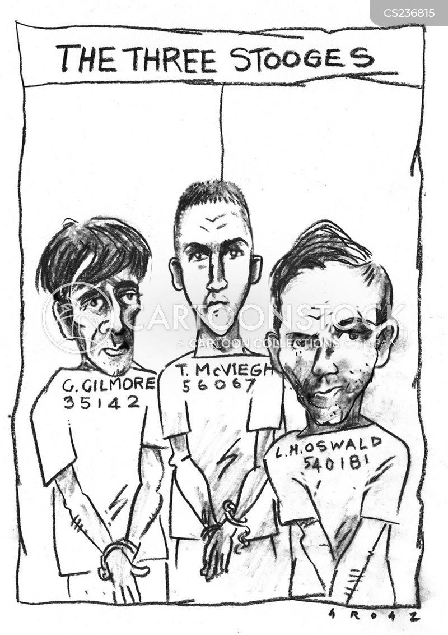 infamy cartoon
