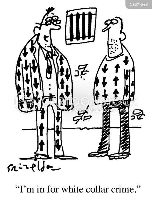 jumpsuits cartoon