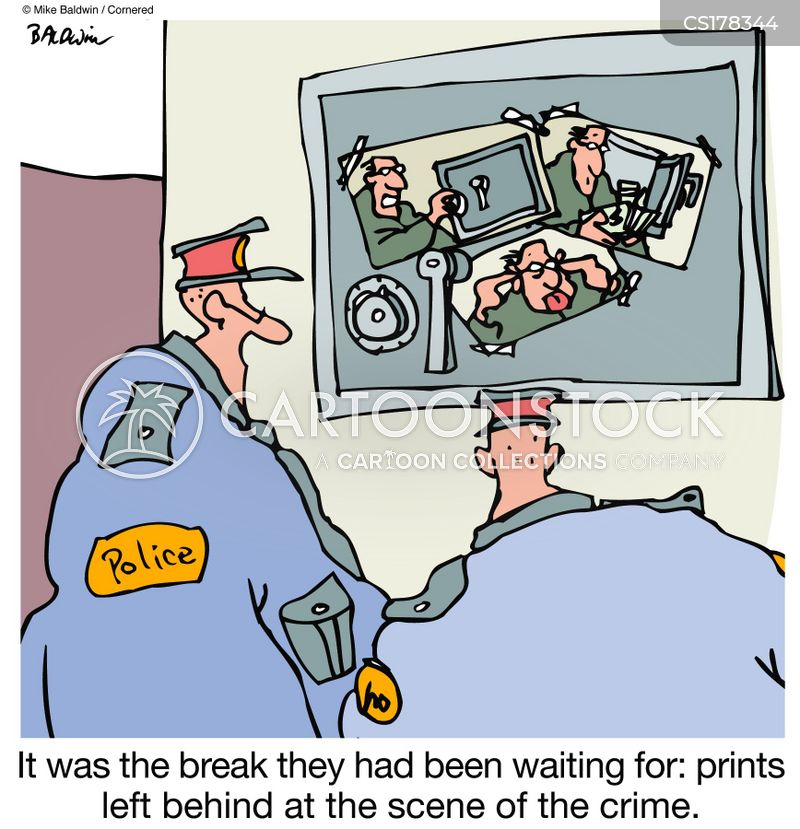 Csi cartoons, Csi cartoon, funny, Csi picture, Csi pictures, Csi image, Csi images, Csi illustration, Csi illustrations