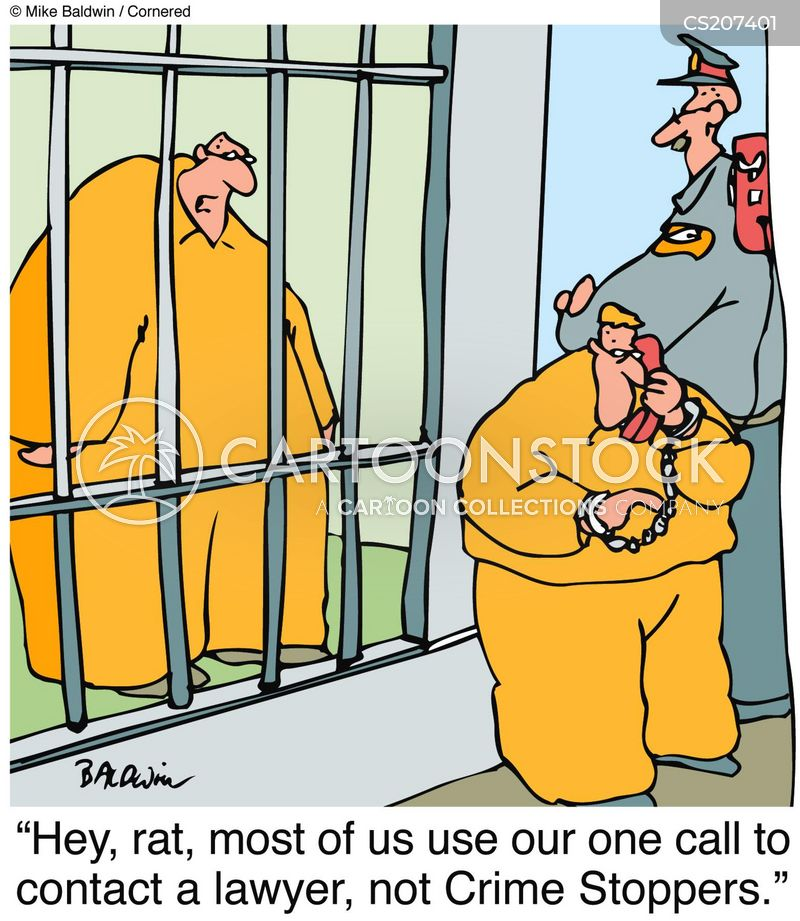 one phone call cartoon