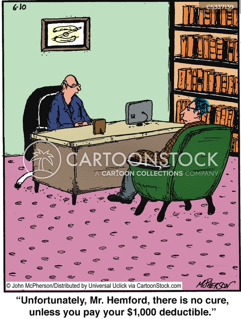 Cared cartoons, Cared cartoon, funny, Cared picture, Cared pictures, Cared image, Cared images, Cared illustration, Cared illustrations