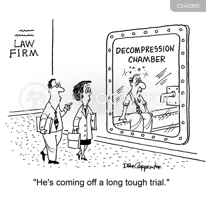 Decompression Chambers cartoons, Decompression Chambers cartoon, funny, Decompression Chambers picture, Decompression Chambers pictures, Decompression Chambers image, Decompression Chambers images, Decompression Chambers illustration, Decompression Chambers illustrations