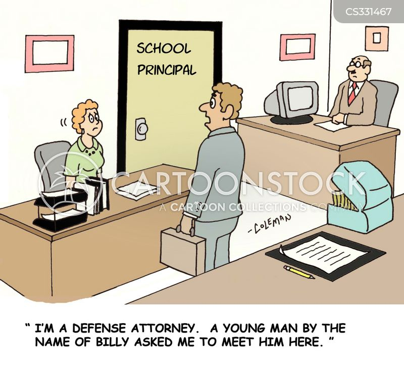 how to become a defense attorney