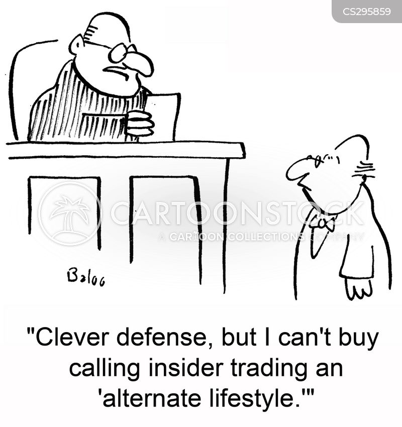 insider cartoon