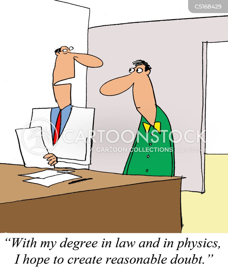 Physicist cartoons, Physicist cartoon, funny, Physicist picture, Physicist pictures, Physicist image, Physicist images, Physicist illustration, Physicist illustrations