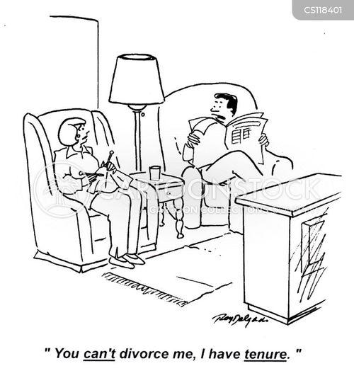 allows cartoon