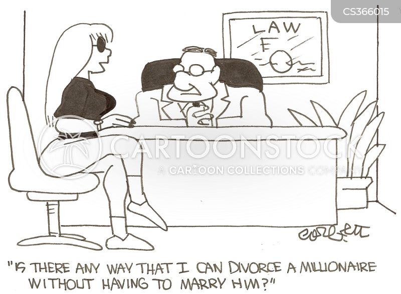 Marriage Settlements cartoons, Marriage Settlements cartoon, funny, Marriage Settlements picture, Marriage Settlements pictures, Marriage Settlements image, Marriage Settlements images, Marriage Settlements illustration, Marriage Settlements illustrations