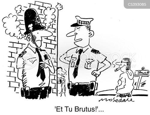 class c drugs cartoon